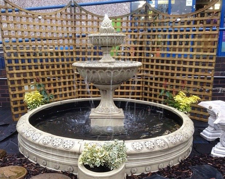 garden-granite-water-fountain-for-sale