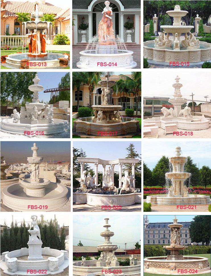 popular-modern-fountain-for-sale