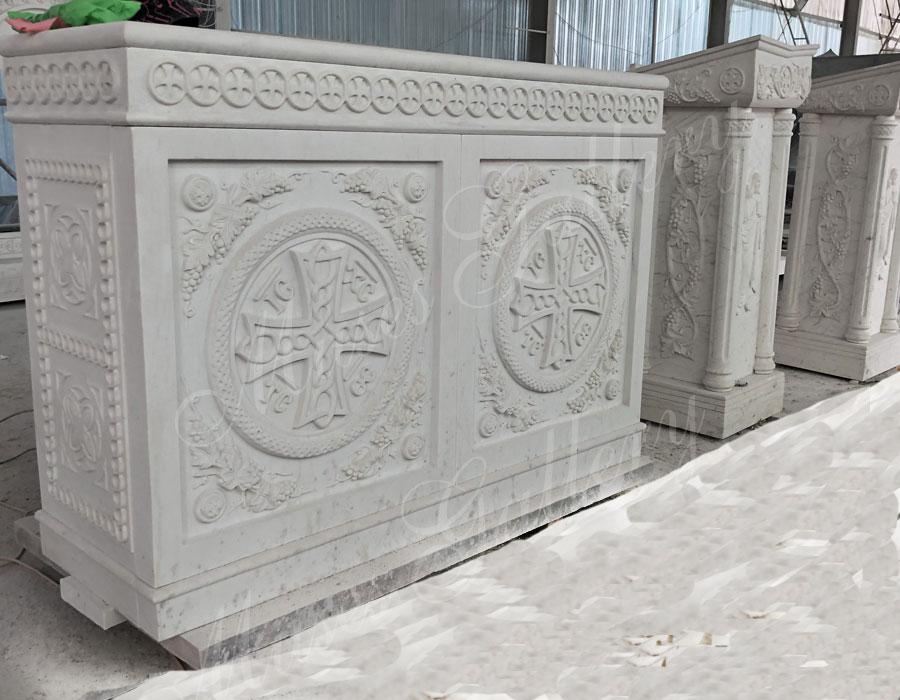 Catholic-Church-Marble-Altars-Table-Church-Altars-Designs-for-Sale