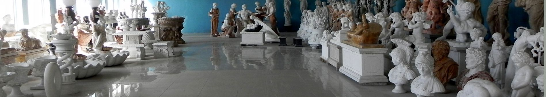 Marble Statues Fountains Gazebos Fireplaces Designs