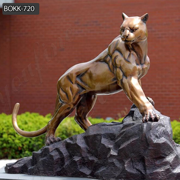 Why Place Sculptures in the Universities and Schools?