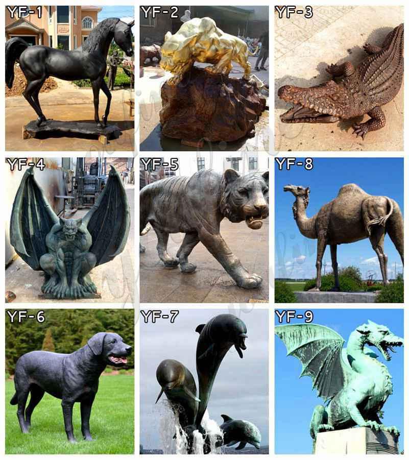 universities and schools sculpture