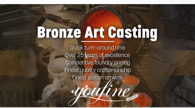 Famous Bronze Bernando Botero Man on Horse Sculpture for Sale